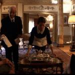 Inland Empire shot from the tea scene