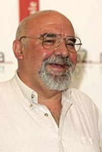 Director Stuart Gordon is one of horror's iconic directors.
