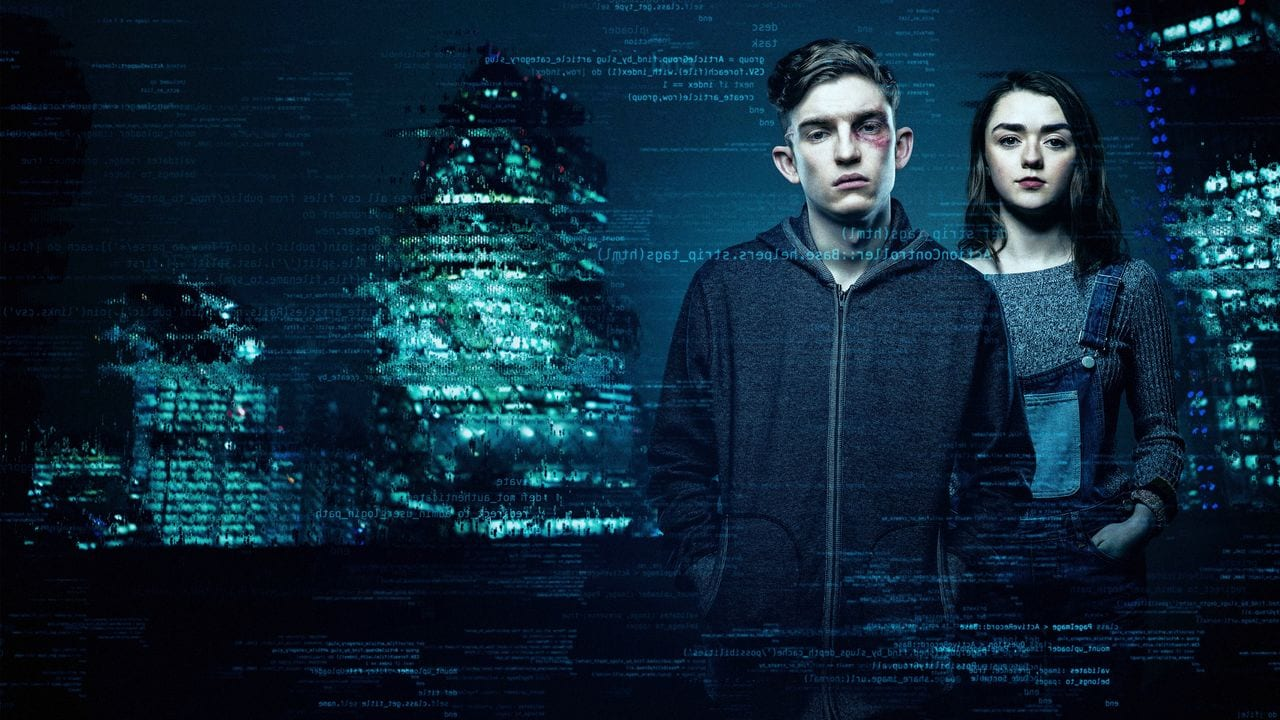 iboy image from Netflix