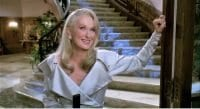 Meryl Streep as Madeline Ashton in Death Becomes Her