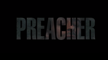 Preacher Season 4 Episode 3 Title