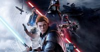 Title image for Star Wars Jedi: Fallen Order