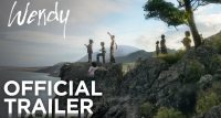 Thumbnail of Wendy trailer