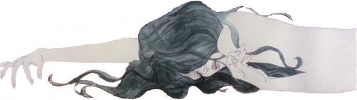 belladonna-ataloss