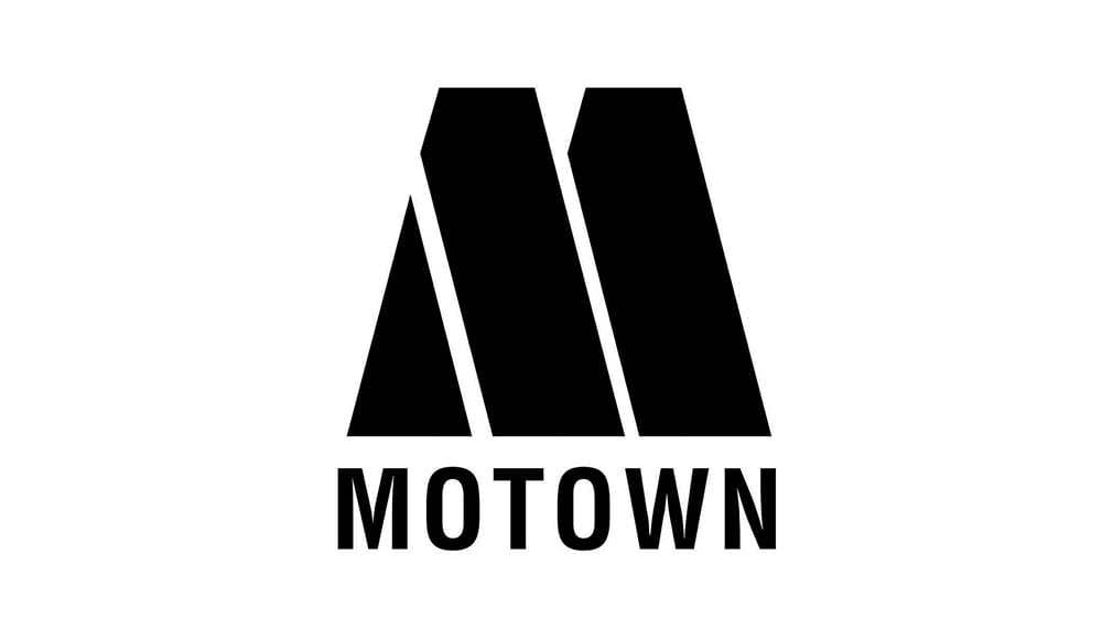 Motown Records logo