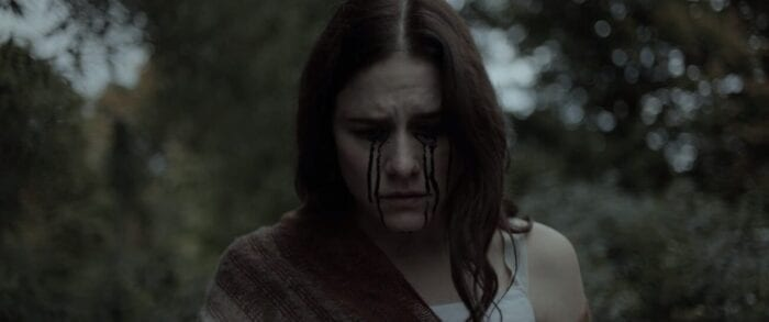 Salem Horror Fest 2020: 'A Nightmare Wakes' for Mary Shelley | 25YL