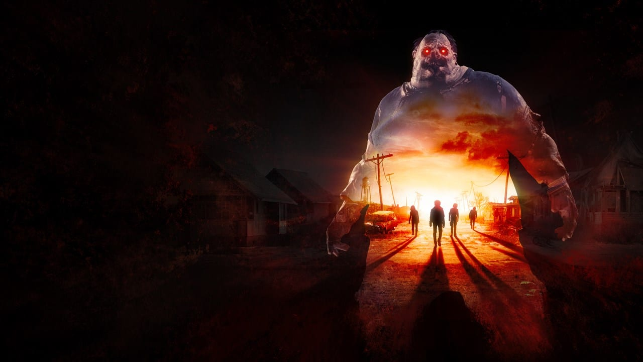 State of Decay cover image