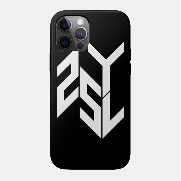 25YL Phone cases