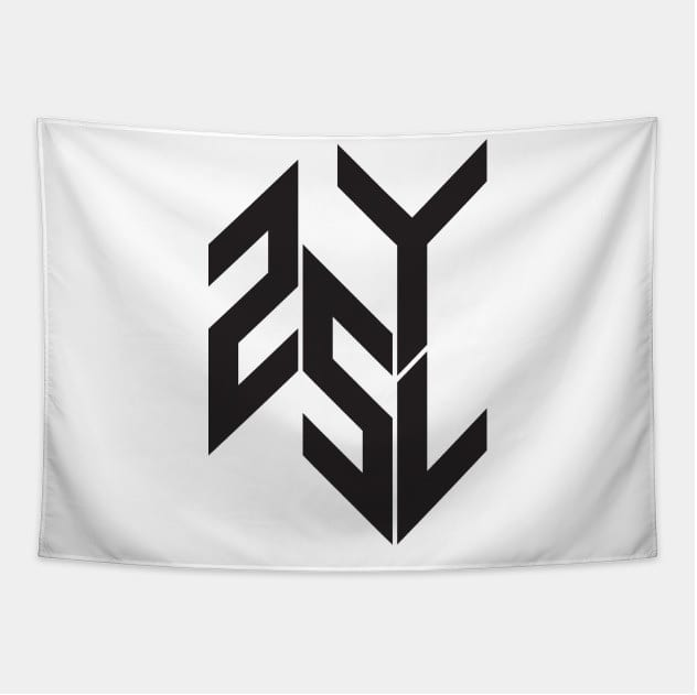 25YL tapestries