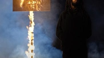 J. Cole: The Off Season - Dreamville